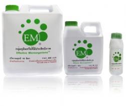 จุลินทรีย์OEM สำหรับใช้ในบ้านและพกติดตัวขนาด 250 มิลลิลิตร