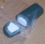 Wessbond Epoxy Putty กาวอีพ็อกซี่แบบดินน้ำมัน อุดรอยรั่วซึม ซ่อมรอยแตกรอยร้าว