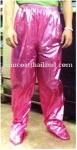 กางเกงกันน้ำ/กางเกงกันน้ำท่วม/กางเกงแก้ว Magic pants
