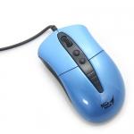 จำหน่าย Mouse Optical,Keyboard Logitech port usb,ps/2 มีประกัน ราคาถูก