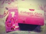 Collagen Q10 Plus