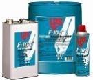 สเปรย์น้ำยาทำความสะอาดคราบน้ำมันจาระบี ล้างคราบฟลั๊กซ์ LPS F-104 FAST DRY SOLVENT/DEGREASER