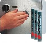 กาวอีพ๊อกซี่ดินน้ำมัน สำหรับงานฉุกเฉิน LPS STRONG STEEL STICK RENEWAL COMPROSITE