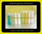 ผลิต ของใช้ในห้องพัก ทุกชนิด ติดต่อ 084-3556262