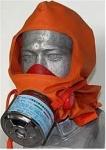 หน้ากากกันไฟ สารเคมี ก๊าซพิษ ขี้เถ้า เปลวไฟ มีอากาศหายใจถึง 30และ60 นาที ชีวิตคุณมีค่า อย่าประมาท