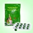 Meizitang Botanical Slimming Soft Gels( 1 piece -3 piece )