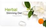 Natural Spirulina Lose Fat Slimming Capsules (minimum order : 50 box)180