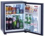 ตู้เย็นมินิบาร์ รุ่น Primo40