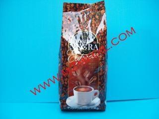 ซองอลูมิเนียมฟอยล์ใสกาแฟสด, กาแฟผง, กาแฟ 3in1