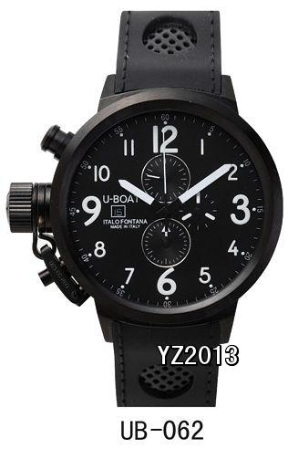 check all  our product   on our website  http://v.yupoo.com/photos/swisswatch/