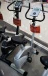 จักรยานนั่งตรง SP-5820