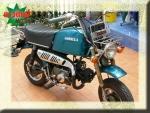 ขาย Honda ชาลี Gorilla 50.cc Chappy ชิปปี้
