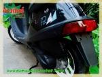 Honda pla 50cc Honda Squash 50cc