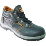 รองเท้าเซฟตี้  รุ่น DNR8902GAPU