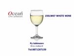 แก้วแชมเปญ,Flute Champagne,รุ่น1015F07,ความจุ7 1/4oz.(210 ml.),แพ็ค 6/24ใบ.กล่อง,Glassware,Thai