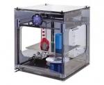 รับปริ้นงาน3มิติ | เครื่องปริ้น3D รับออกแบบงานสามมิติ (เครื่องปริ้น3d)