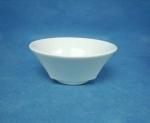ถ้วยชาม,เซรามิก,ถ้วยผลไม้,กลม,ชามผลไม้,ฟรุทโบล,Round Fruit Bowl,P6925,ขนาด13.5cm