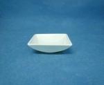 ถ้วยน้ำจิ้มสี่เหลี่ยม,ถ้วยใส่ซอส,ซอสดิส,Square Low,Dip Bowl,รุ่นP6912,ขนาด 9x9 c