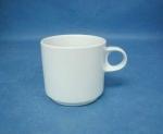 แก้วมัก,ถ้วยมัค,แบบวางซ้อนได้,ใส่ชากาแฟ,Tea,Coffee,Stacking Mug,รุ่นP6928,ความจุ