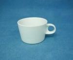 แก้วกาแฟ,ถ้วยใส่ชากาแฟ,Tea,Coffee,Cup,รุ่นP6929,ความจุ 0.33 L,เซรามิค,พอร์ซเลน,C