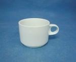 แก้วกาแฟ,ถ้วยชา,ถ้วยกาแฟ,แบบวางซ้อนได้,Tea,Coffee,Stacking Cup,รุ่นP6932,ความจุ