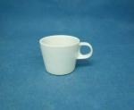 ถ้วยกาแฟเล็ก,แก้วกาแฟเล็ก,เอสเพรสโซ่คัพ,Coffee,Espresso Cup,รุ่นP6934,ความจุ 0.1