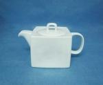 โถชา,โถใส่น้ำชา,พร้อมฝาปิด,Tea Pot,With Lid,รุ่นP6937L,ความจุ 0.50 L,เซรามิค,พอร