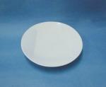 จานกลม,จานใส่อาหาร,จานก้นลึก,Round Deep Plate,รุ่นP6944,ขนาด 26 cm,เซรามิค,พอร์ซ