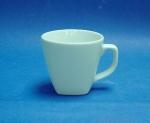 ถ้วยกาแฟเล็ก,แก้วกาแฟเล็ก,เอสเพรสโซ่คัพ,Coffee,Espresso Cup,P4130,ความจุ 0.10 L,