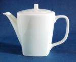 โถชา,โถใส่น้ำชา,Tea Pot,P4134L,ความจุ 0.88 L,เซรามิค,พอร์ซเลน,Ceramics,Porcelain