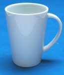 แก้วมัก,ถ้วยมัค,ใส่ชากาแฟ,Tea,Coffee,Mug,P4137,ความจุ 0.28L,เซรามิค,พอร์ซเลน,Cer