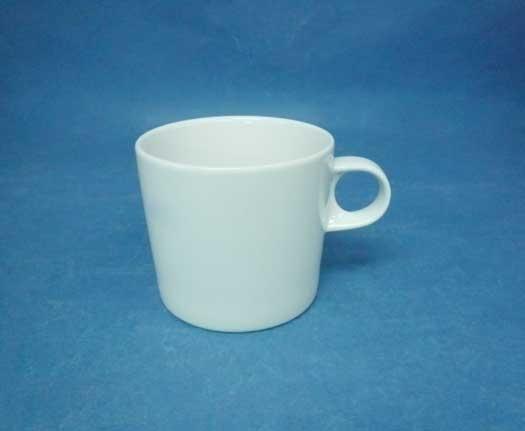 แก้วมัก,ถ้วยมัค,ใส่ชากาแฟ,Tea,Coffee,Mug,รุ่นP6927,ความจุ 0.41 L,เซรามิค,พอร์ซเลน,Ceramics,Porcelain