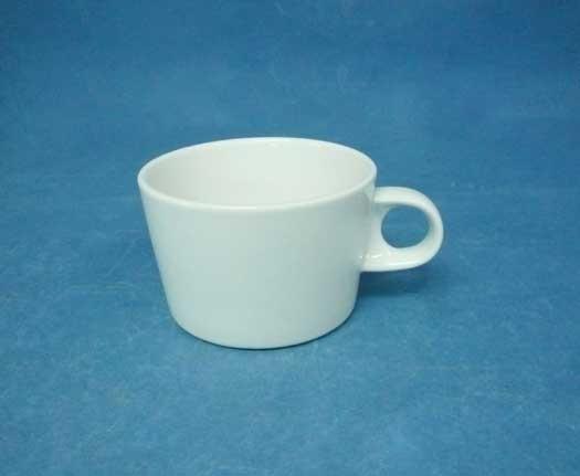 แก้วกาแฟ,ถ้วยใส่ชากาแฟ,Tea,Coffee,Cup,รุ่นP6929,ความจุ 0.33 L,เซรามิค,พอร์ซเลน,Ceramics,Porcelain