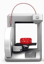 เครื่องพิมพ์3มิติ,เครื่องปริ้น3d,3D Printing เครื่องปริ้น3มิติ รุ่น KU Print