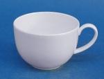 ถ้วยกาแฟ,แก้วกาแฟ,Coffee Cup,N2910,ความจุ 0.27L,เซรามิค,โบนไชน่า,Ceramics,Bone,C