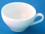 ถ้วยกาแฟ,แก้วกาแฟ,Coffee Cup,รุ่น P0210 ความจุ 0.18 L,เซรามิค,พอร์ซเลน,Ceramics,