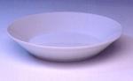 จานพาสต้า,จานก้นลึก,Deep Plate,Past 20.5 cm.รุ่น P0205 เซรามิค,พอร์ซเลน,Ceramics