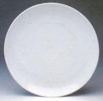 จานสเต็ก,จานกลม,Round,Steak Plate 30 cm.รุ่น P4016 จานเซรามิค,พอร์ซเลน,Ceramics,