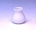 ที่ใส่ไม้จิ้มฟัน,Toothpick Holder,รุ่น P0261,เซรามิค,พอร์ซเลน,Ceramics,Porcelain