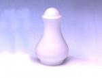 ขวดเกลือ,ขวด,ใส่เครื่องปรุง,Salt Shaker,รุ่น P0225 สูง 8.5 cm,เซรามิค,พอร์ซเลน,C