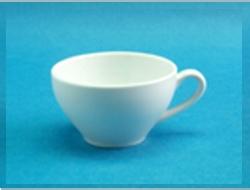 ถ้วยกาแฟ,แก้วกาแฟ,Coffee Cup,รุ่น P0212 ความจุ 0.23 L,เซรามิค,พอร์ซเลน,Ceramics,Porcelain,Chinaware,