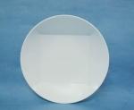 จานเซรามิค,จานกลม,จานพาสต้า,จานก้นลึก,Round Deep Pasta,Plate,รุ่นP6923,ขนาด 22.5