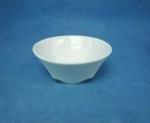 ถ้วยชาม,ถ้วยข้าว,ชามข้าว,ไรซ์โบล,ถ้วยกลม,ถ้วยซุป,Round,Soup,Rice Bowl,รุ่นP6926,