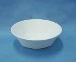 ถ้วยซุบกลม,ชามซุป,ชามก๋วยเตี๋ยว,Round Soup,Noodle Bowl,P6943,ขนาด 21 cm,เซรามิค,
