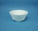 ถ้วยซุบกลม,ชามซุป,ชามซีเรียล,Round Soup,Cereal Bowl,P6924 Ikon,ขนาด 16 cm,เซรามิ