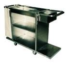 ขายปลีกขายส่งจานชามช้อนส้อมแก้วน้ำอ่างอุ่นอาหารโต๊ะเก้าอี้กระจกจานหมุนอุปกรณ์จัดเลี้ยงของใช้ในโรงแรม