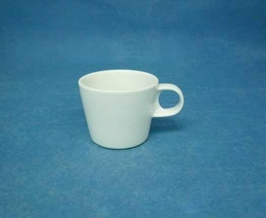ถ้วยกาแฟเล็ก,แก้วกาแฟเล็ก,เอสเพรสโซ่คัพ,Coffee,Espresso Cup,รุ่นP6934,ความจุ 0.10 L,เซรามิค,พอร์ซเลน