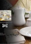 ชามสลัด,ถ้วย,โบล,Salad Bowl,รุ่น P0220 ขนาด 15 cm,เซรามิค,พอร์ซเลน,Ceramics,Porc