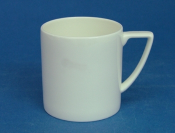 ถ้วยกาแฟ,แก้วกาแฟ,Coffee Cup,N3415,ความจุ 0.20 L,เซรามิค,โบนไชน่า,Ceramics,Bone,China,Chinaware,Thai