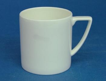 ถ้วยกาแฟ,แก้วกาแฟ,Coffee Cup,N3413,ความจุ 0.25 L,เซรามิค,โบนไชน่า,Ceramics,Bone,China,Chinaware,Thai